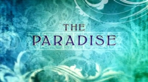 The_Paradise_(TV_series)_titles