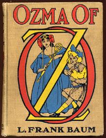 Ozbook03cover
