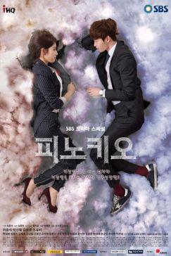 Pinocchio_(Korean_Drama)-p1